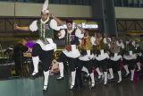 CroatiafestIMG_8641001js.JPG