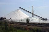 South Bay Salt Works