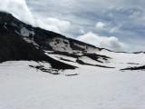 Pinnacle Glacier