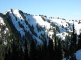 Kodak Peak
