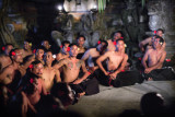 Kecak Dance, Ubud, Bali + HD video of 2012 Kechak Dance Ubud