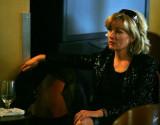 2008_06_28 Cheryl Fisher at Ironwood Live on CKUA