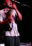2008_06_28 Robert Cray at Jack Singer