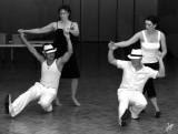 2008_06_28 Havana Cuban Dance Studio dancers