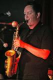 2008_06_28 Don Berner at Ironwood