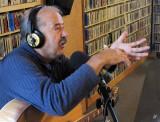2009_11_04 Monica interviews Dennis Lakusta