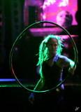 2009_09_30 Cirq-A-Rama-Licious: Hoops