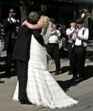 IMG_7670 Dixie Meets Wedding June 28