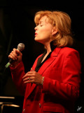 2008_06_27 Cheryl Fisher at Cantos Music
