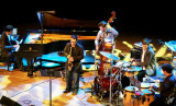 2008_06_26 David Virelles Quintet at Jack Singer