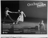 IMG_6147 Alberta Dance Alliance Calendar