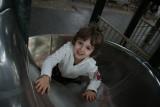 Playground III