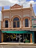 JM Batley Building-1892