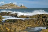 Mumbles Head, Gower