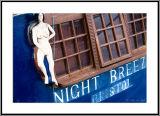 Night Breez(e)