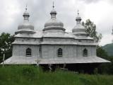 Cerkiew w Grabowcu(IMG_6572.jpg)
