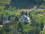 Cerkiew w P³awiu (dol. Wadrówki)(IMG_6594.jpg)