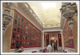 1812 War Gallery