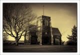 St Andrews, Maheno