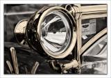 1920 Rolls Royce Silver Ghost