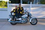 biker dudes  977.jpg