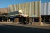 Crove Theater-Alamosa, CO