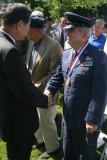 Major John MacDonald