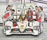 Petit Le Mans 2006
