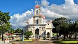 Vega Baja: Catholic Church