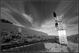 Hot - Rail Event 2008