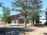 Casa Grande HS 020.jpg