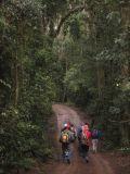 Retket ja luonto - Trips and Nature