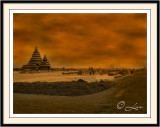 ShoreTemple-Mahabalipuram-TamilNadu-India