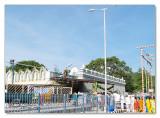Sri Varaha Temple
