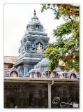Anegudde Shri Vinayaka Temple