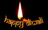 Diwali Title.jpg