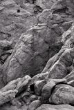 2916 Rocks Texture Pbase.jpg