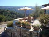 Santa Lucia Preserve, Carmel