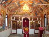 Sveta Petka monastery #97
