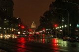21:54 Pennsylvania Avenue ..