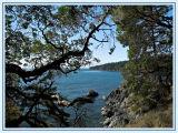 East Sooke Regional Park and Sooke Bay