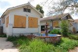 New Orleans-Katrina2006-10-11_046.jpg