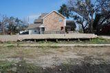 New Orleans-Katrina2006-10-11_087.jpg