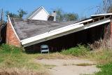 New Orleans-Katrina2006-10-11_101.jpg