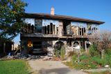 Katrina Oct 2006