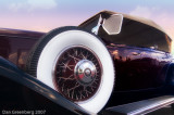 Carscape002.jpg