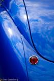 Carscape005.jpg