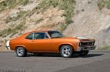 1969-71 Chevy Nova