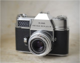 Kodak Retina III