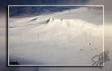 97470_Jan09_Snow Drift.jpg